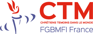 CTM FGBMFI